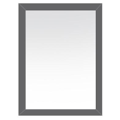 Mirror-Dark Grey