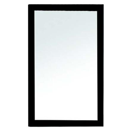 Bella Series-Black Mirror