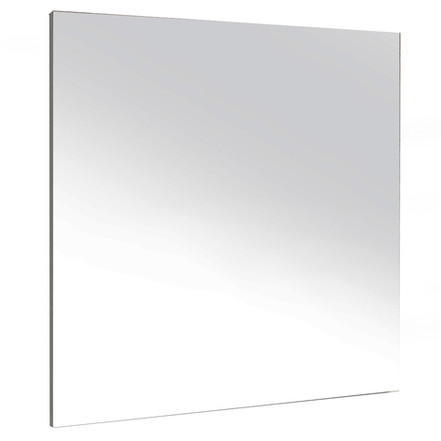 ROMM124622 Mirror