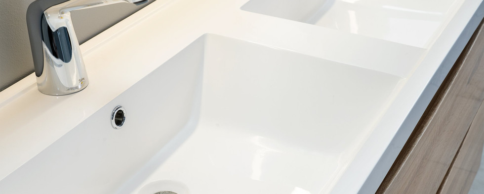 EC811-12 Sink