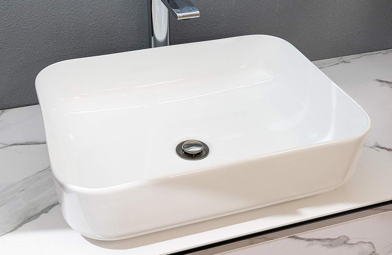 EC839-10 Sink