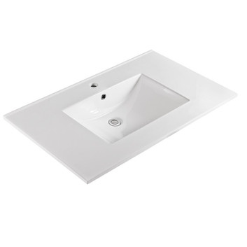 AABE-3601 Sink Top