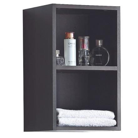UN7802-05 Side Cabinet