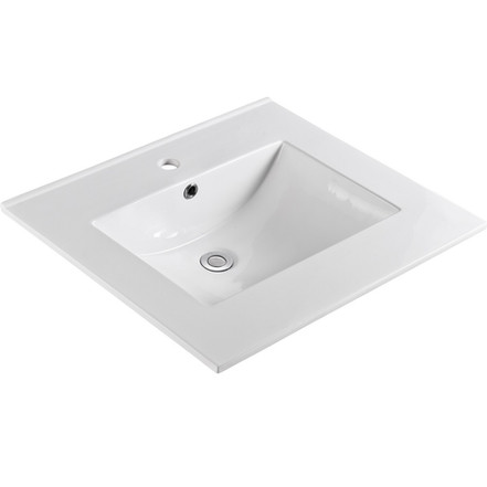 AABE-2401 Sink Top