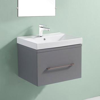 AAKA-2403 Cabinet