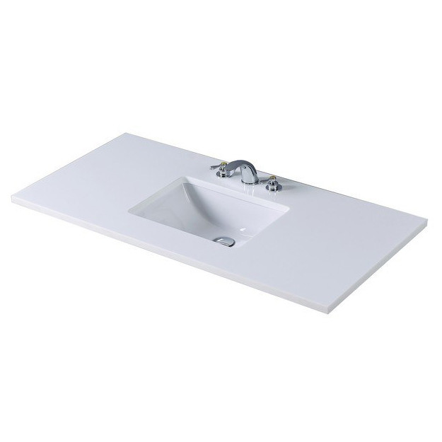 AAMS-4801 Sink