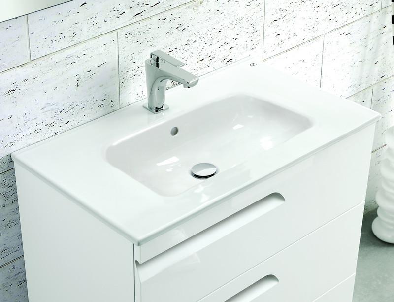 VITA-2401 Sink Top