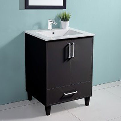 AABE-2406 Cabinet