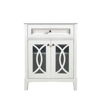 AACS-3001 Cabinet