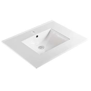 AABE-3001 Sink Top
