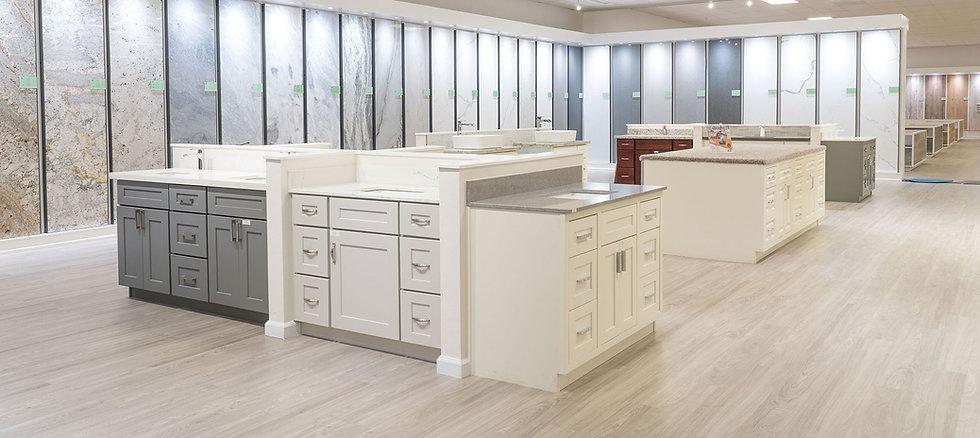 Vanity-Cabinet.jpg