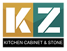 KZ Vector Logo.png