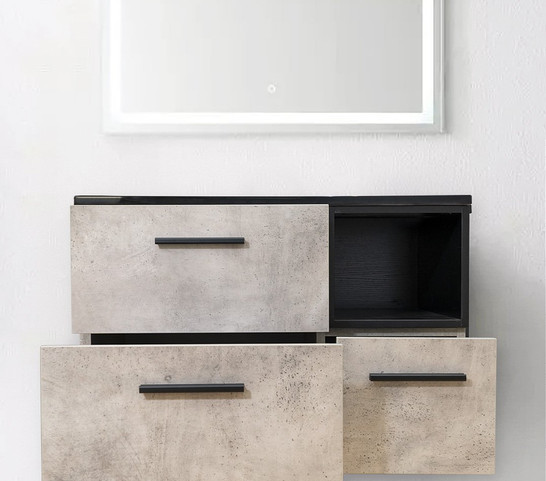 EC828-8 Cabinet