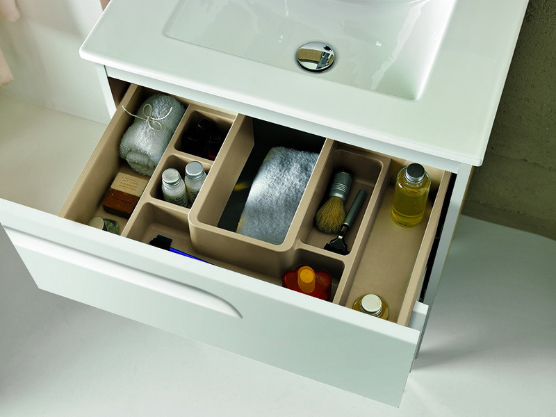 VITA-2401 Cabinet