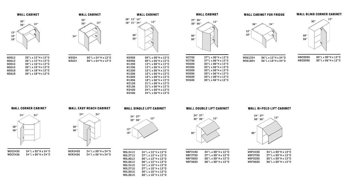 EUROPEAN-WALL-CABINETS.jpg