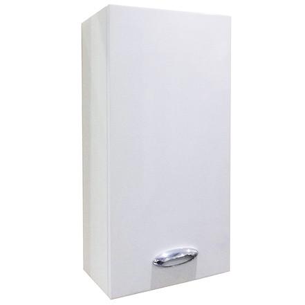 UN7805-01 Side Cabinet