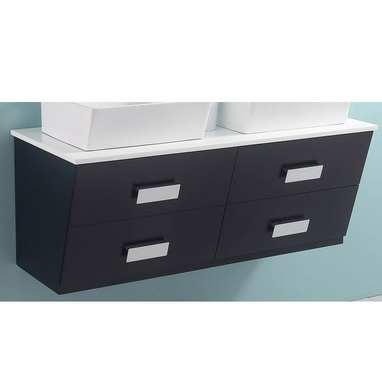 AADI-4806 Cabinet