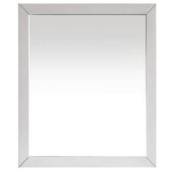AACS-3001 Mirror