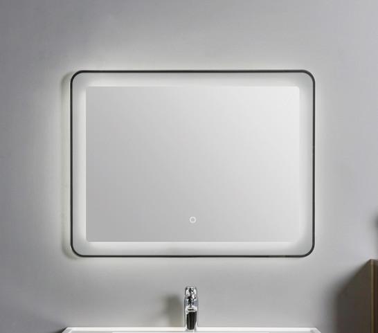 EC819-9 Mirror