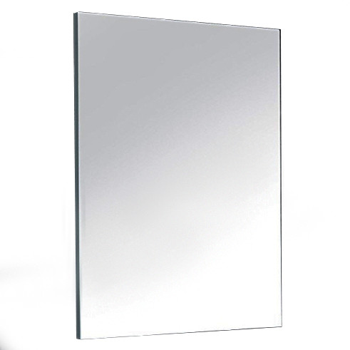 VITA-2401 Mirror