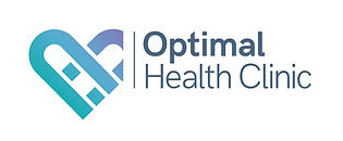 5-Optimal Health logo FINAL.jpg