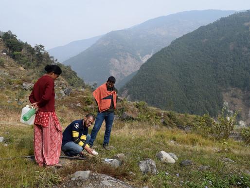3D Printing Nepal's Future (from Medium)