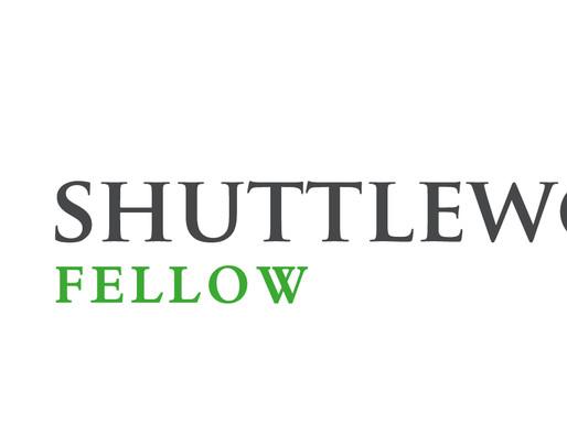 Shuttleworth Fellowship