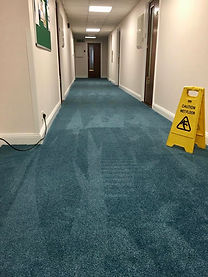 Commercial Office Carpet Cleaning Crawley Hosham East Grinstead Horley Uckfield