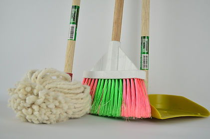 Janitorial Cleaning Supplies Crawley Wes