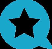 upper_logo_star_rev.png