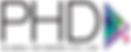 PHD_Logo.png