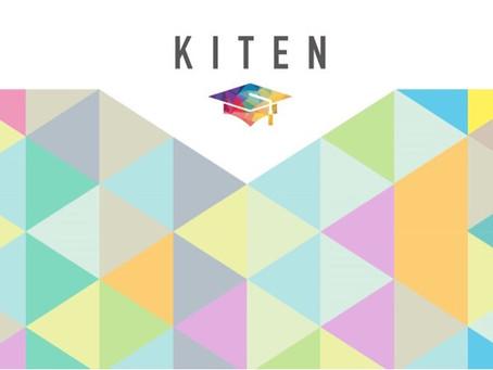 KITENイノベーション大学⓪