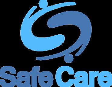Logo - Color.png 2016-1-10-11:16:53