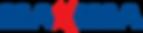 Maxima_logo.svg.png
