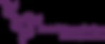 SPA logo 519 - Copy.png