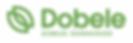 Dobeles_dzirnavnieks_logo.png