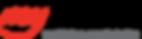 myfitness-logo-bez-fona_-770x214.png