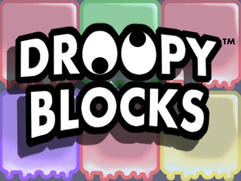 Box_DroopyBlocks.jpg