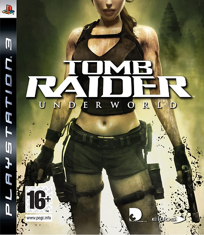 Box_TombRaider_UnderWorld.png