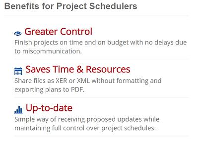 Schedule Reader - Benefits.png