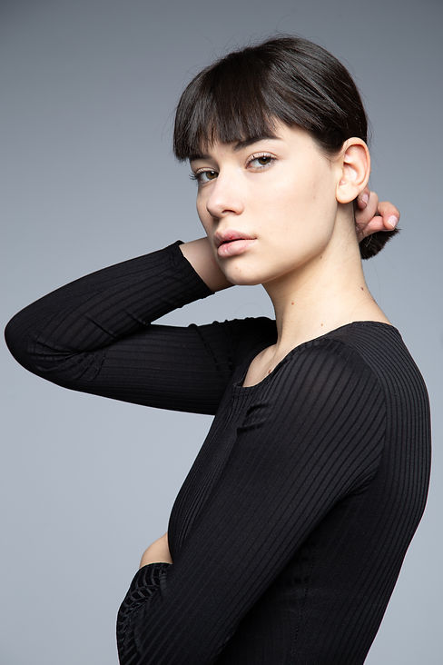 NicolePetre-2019-18.jpg