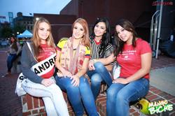 ADPeguero_5D3_70934