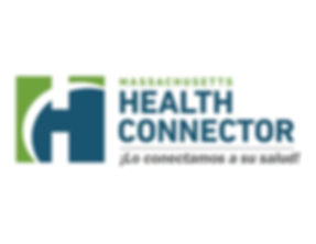 Logo HC Spanish.jpg