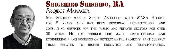 Shigehiro Shishido