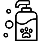 soap dispenser.png