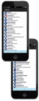 VinHaze Mobile App