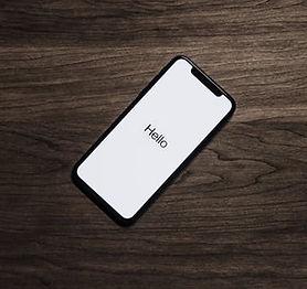 School Mobile App