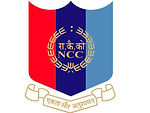 NCC AIR WING