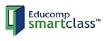Edu.Comp smart class