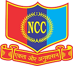 NCC NAVY WING